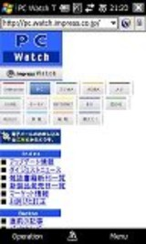 tm_20080702212359.jpg