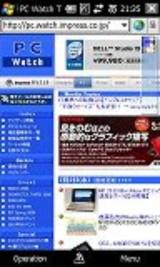 tm_20080702212517.jpg