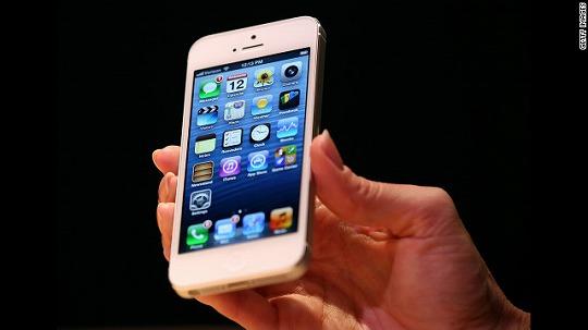 今回もiPhone5S DoCoMo版はでるぞでるぞ。。。ででない(;´Д`)