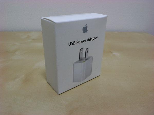 iPhone充電完了したら電源は抜く方がよい?