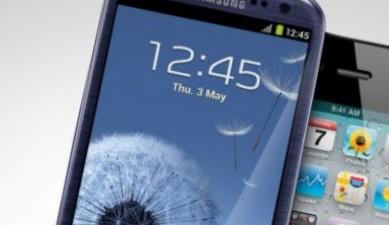 iPhone6は大画面6インチになる