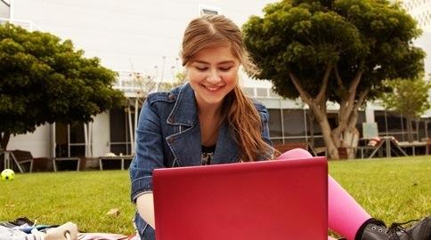 Windows、Mac OS、Android、Windows RT専用アプリがあるオンラインストレージサービス