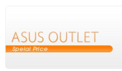 Nexus7(2012)-32T、32Gがアウトレット価格でお買い得です